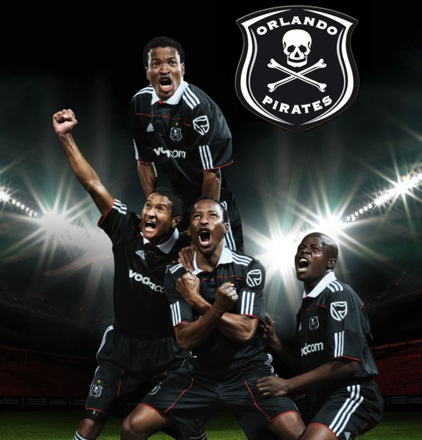 Pin By David Hunter On Football Pinterest Orlando Pirates And