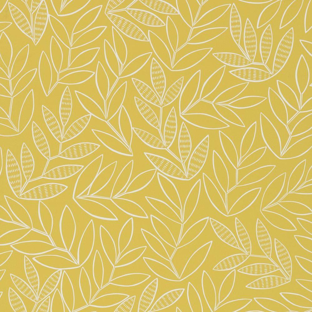 Next Stop Pinterest Yellow Wallpaper Wallpaper Prints