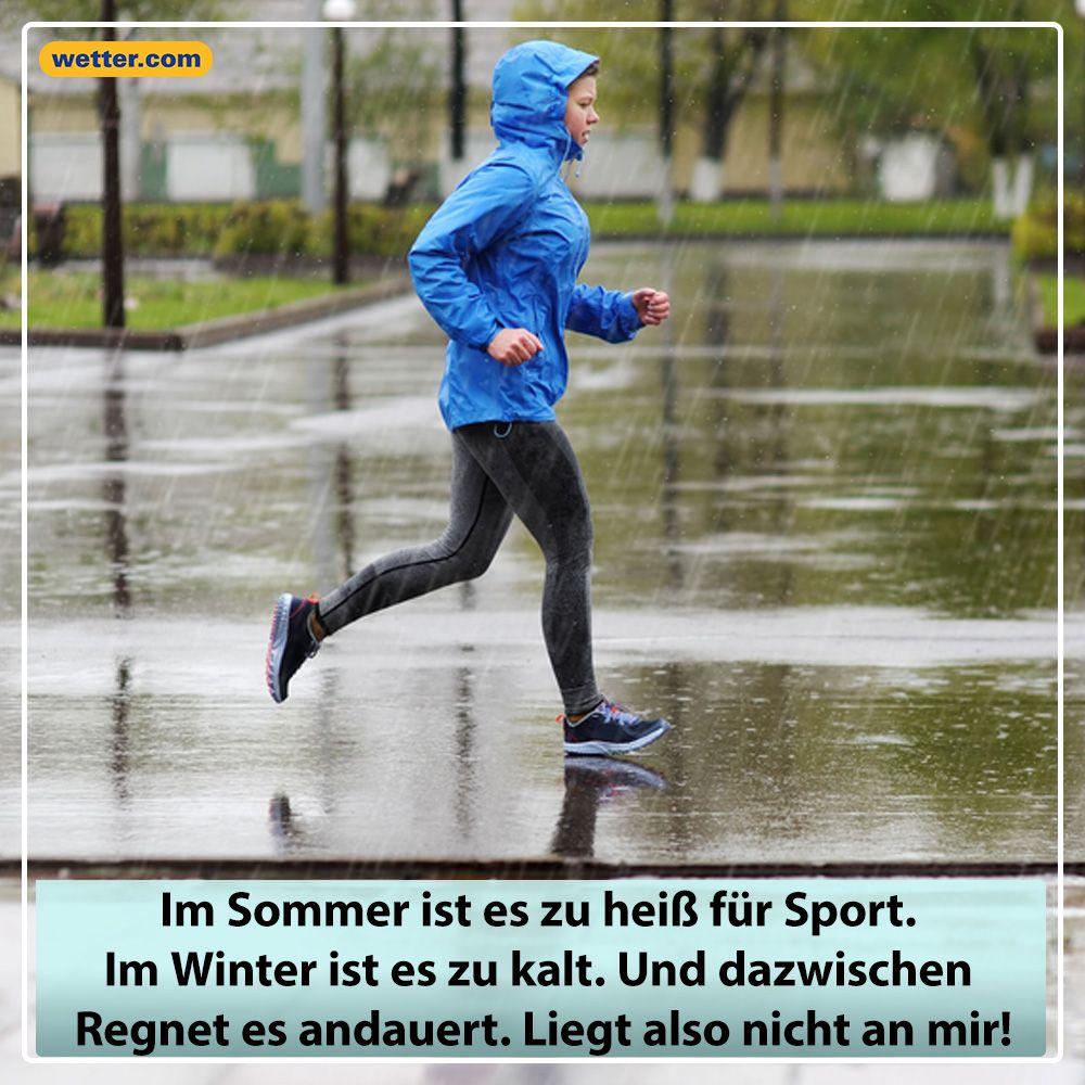 Pin Von Carmen Rathmann Auf Spruche In 2020 Wetter Regen Kalt Lustiges Wetter