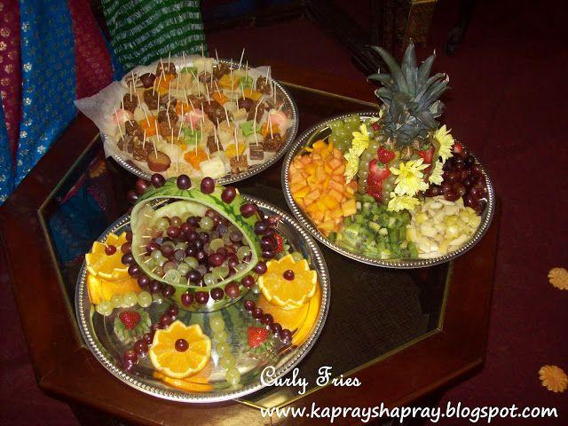 Mehndi Thaals Uk : Aaah totally in love with this mehndi thaal mehendi night