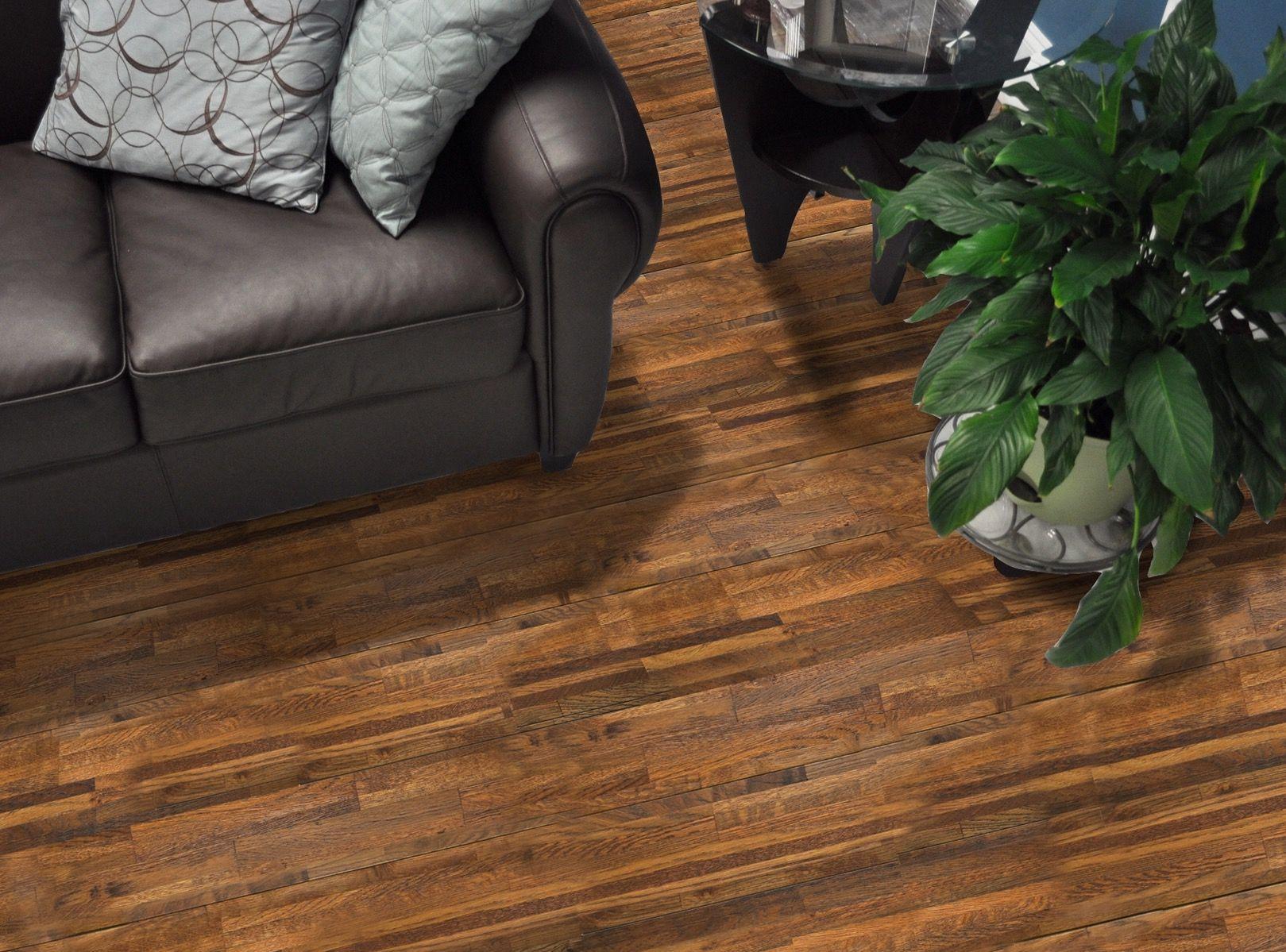 Fw 5 8 X 5 Superfast Diamond Autumn Oak Solid Hardwood Flooring Menards Sku Number 742 1610 Diy Wood Floors Solid Hardwood Floors Wood Floors
