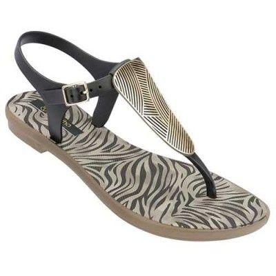 NEW Salt Life Women/'s Flip Flops sandals Size 6