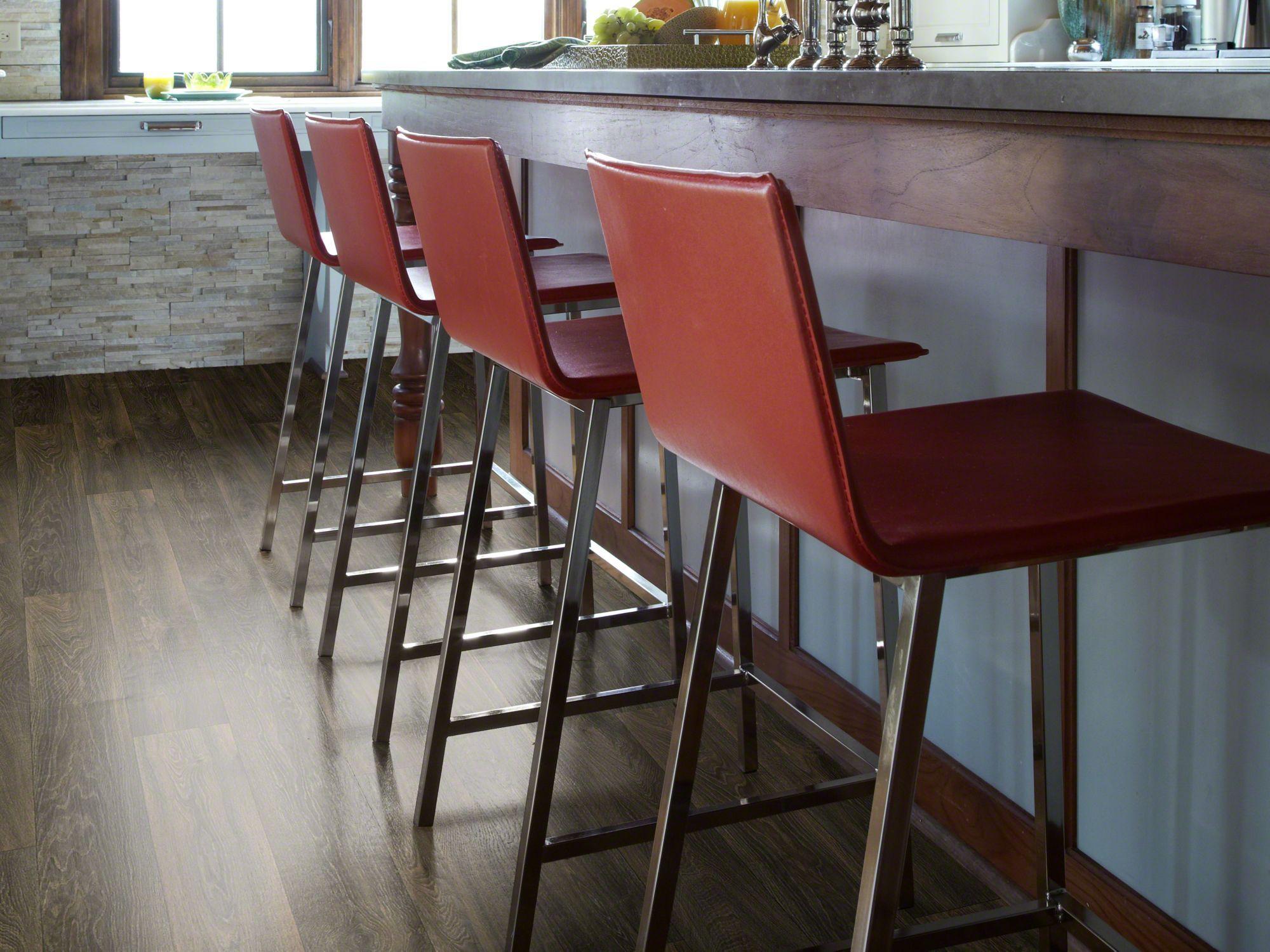 Provincial Dakota Flooring, Vinyl flooring, Shaw flooring