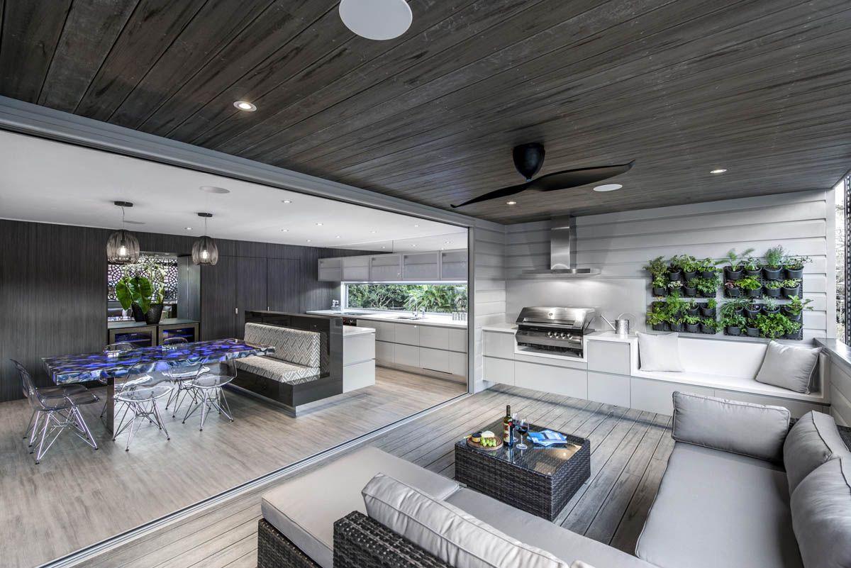sublime cabinet design 8311 grey agate kitchen design inspiration rh pinterest com
