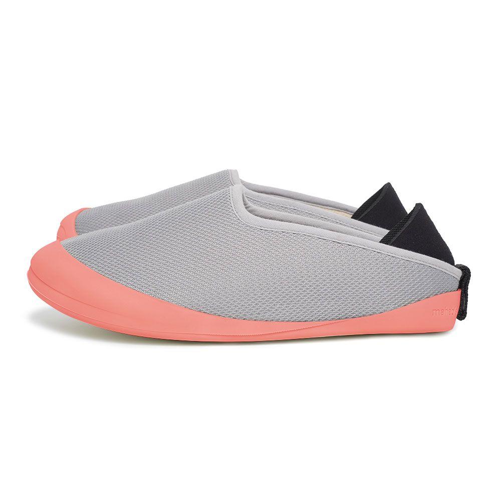 c0651e3e15c Nora Navy Mahabis Summer Bundle (+FREE soles) (size 39)