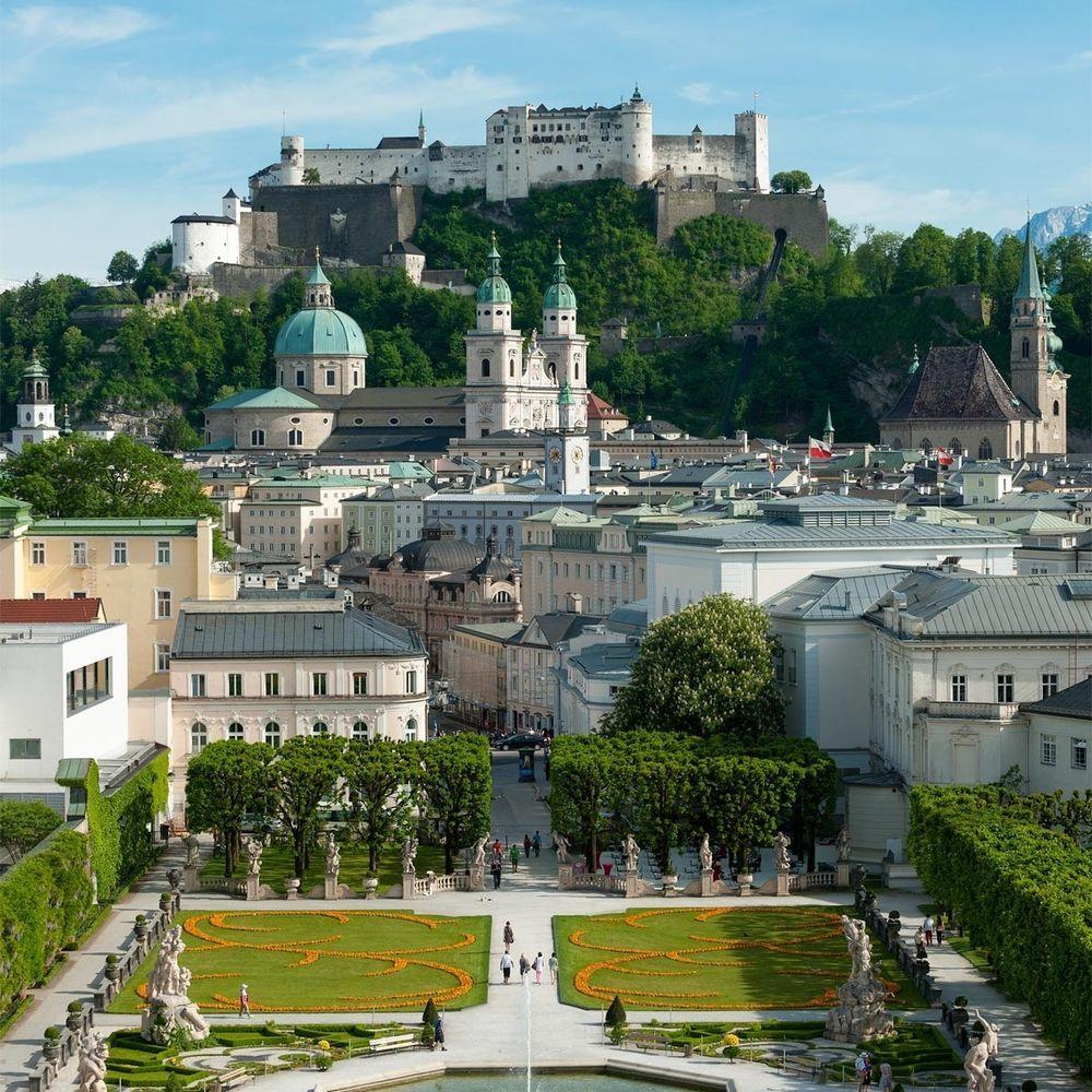 3 Tage Städte Kultur Urlaub Austria Trend Hotel Europa 4* Salzburg Mozartstadt  http://www.ebay.de/itm/3-Tage-Stadte-Kultur-Urlaub-Austria-Trend-Hotel-Europa-4-Salzburg-Mozartstadt-/400904280179?hash=item5d57c1d873:g:ZvEAAOSwyQtVso84&clk_rvr_id=1072629443731&rmvSB=true