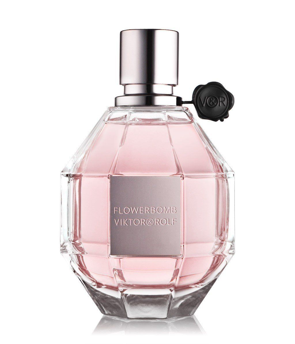 Hermes Perfume Mens