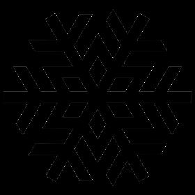 Snowflakes Snowflake Clipart Snowflake Pictures Clip Art