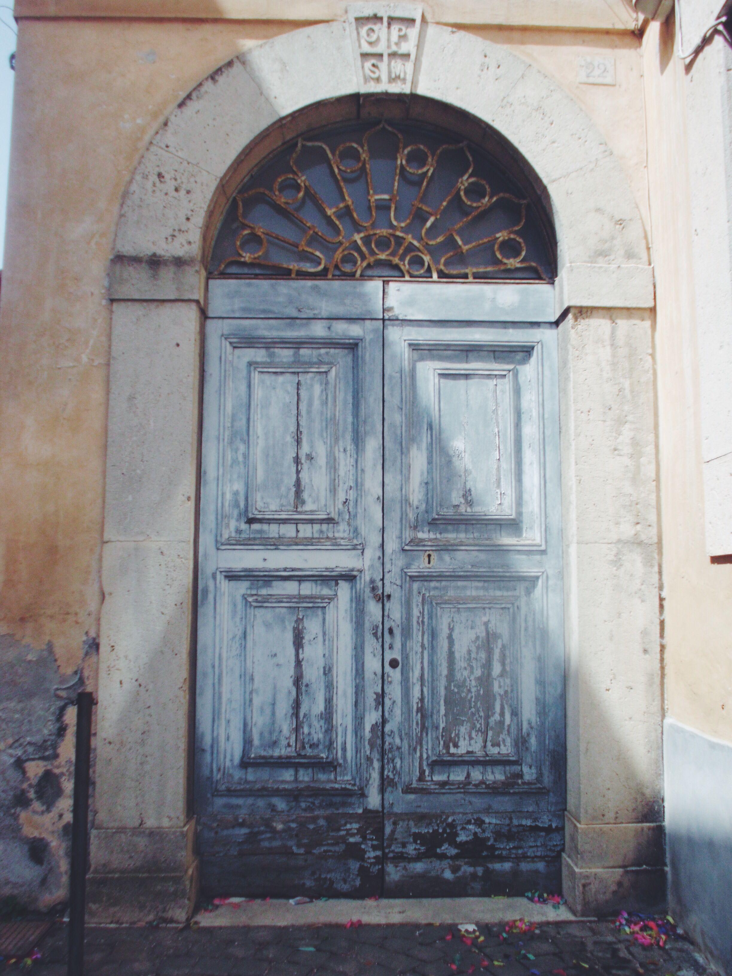 Italian Door & Italian Door | Doors | Pinterest | Doors