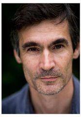 Andrew Miller, auteur van 'Puur' en 'Helder'