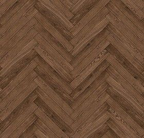 Textures Architecture Wood Floors Herringbone Herringbone