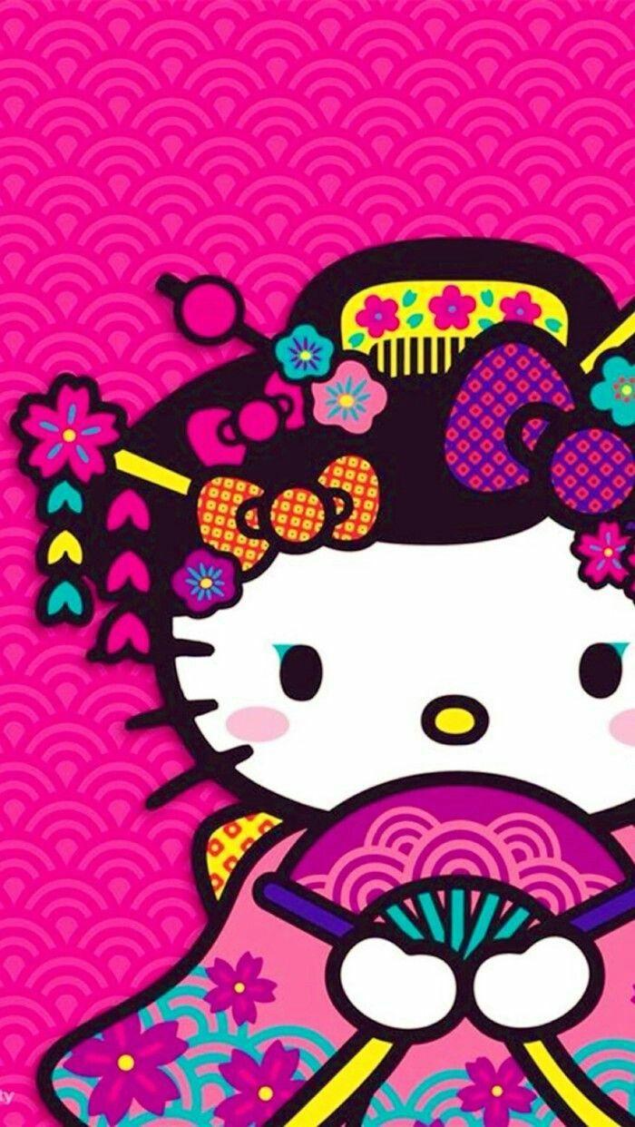 Popular Wallpaper Hello Kitty Design - e8e301abb11aae8cd2dea87484334635  Image_539094.jpg