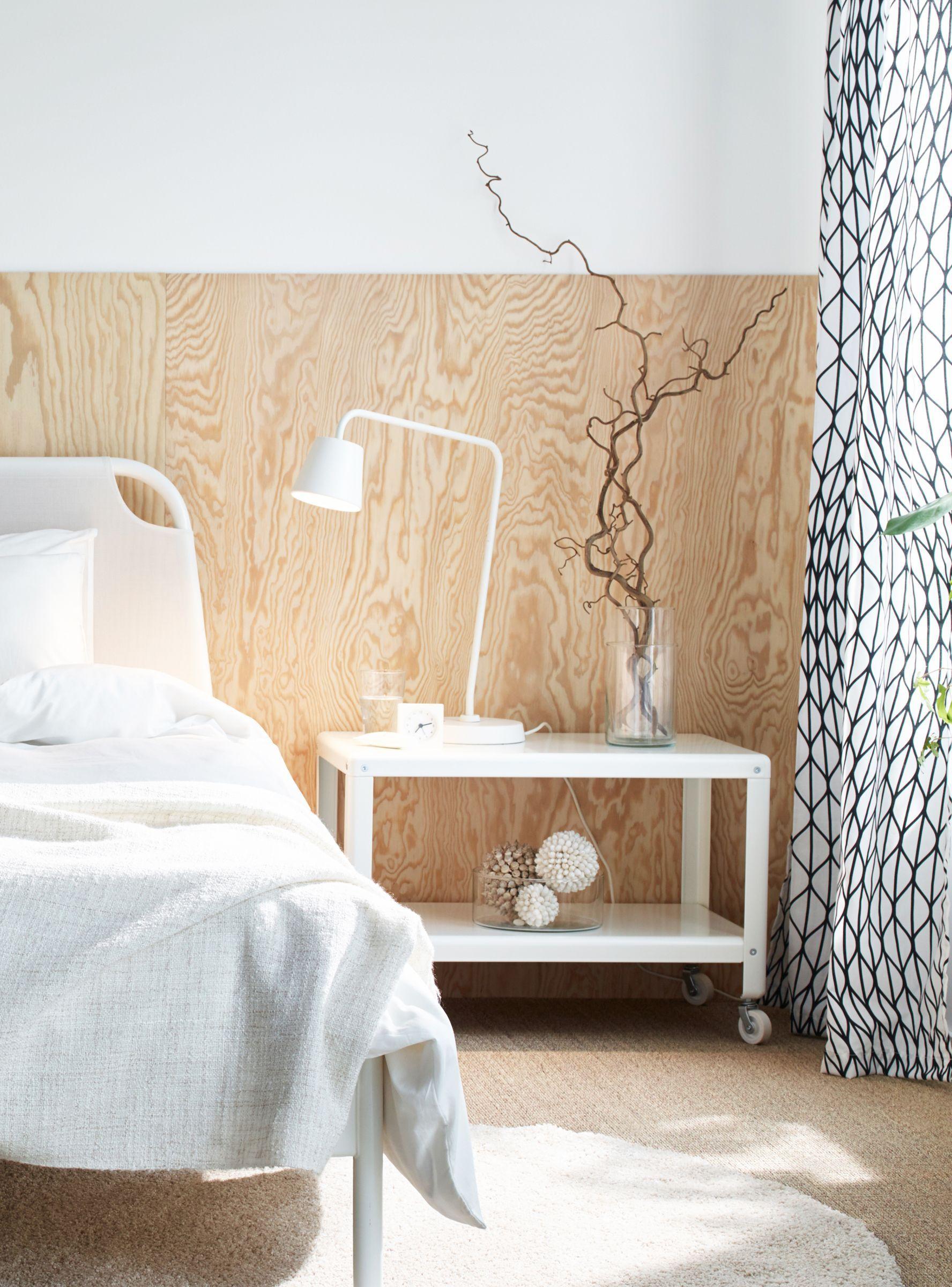 5 x 4 badezimmerdesigns stefanie zehetmeier stefaniezehetmeier on pinterest
