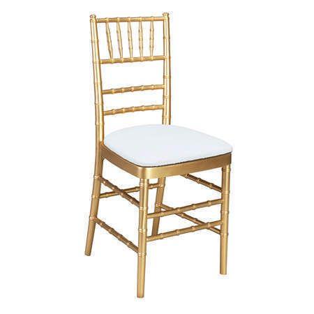Tables And Chair Rentals Chair Rentals Gold Chiavari Chairs Chiavari Chairs Upscale Chair