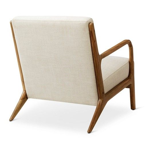 rodney wood arm chair - threshold™ : target | kitchen/dining room