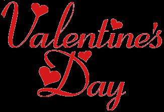 Happy Valentines Day Png Happy Valentines Day Happy Valentine Valentine Day Love