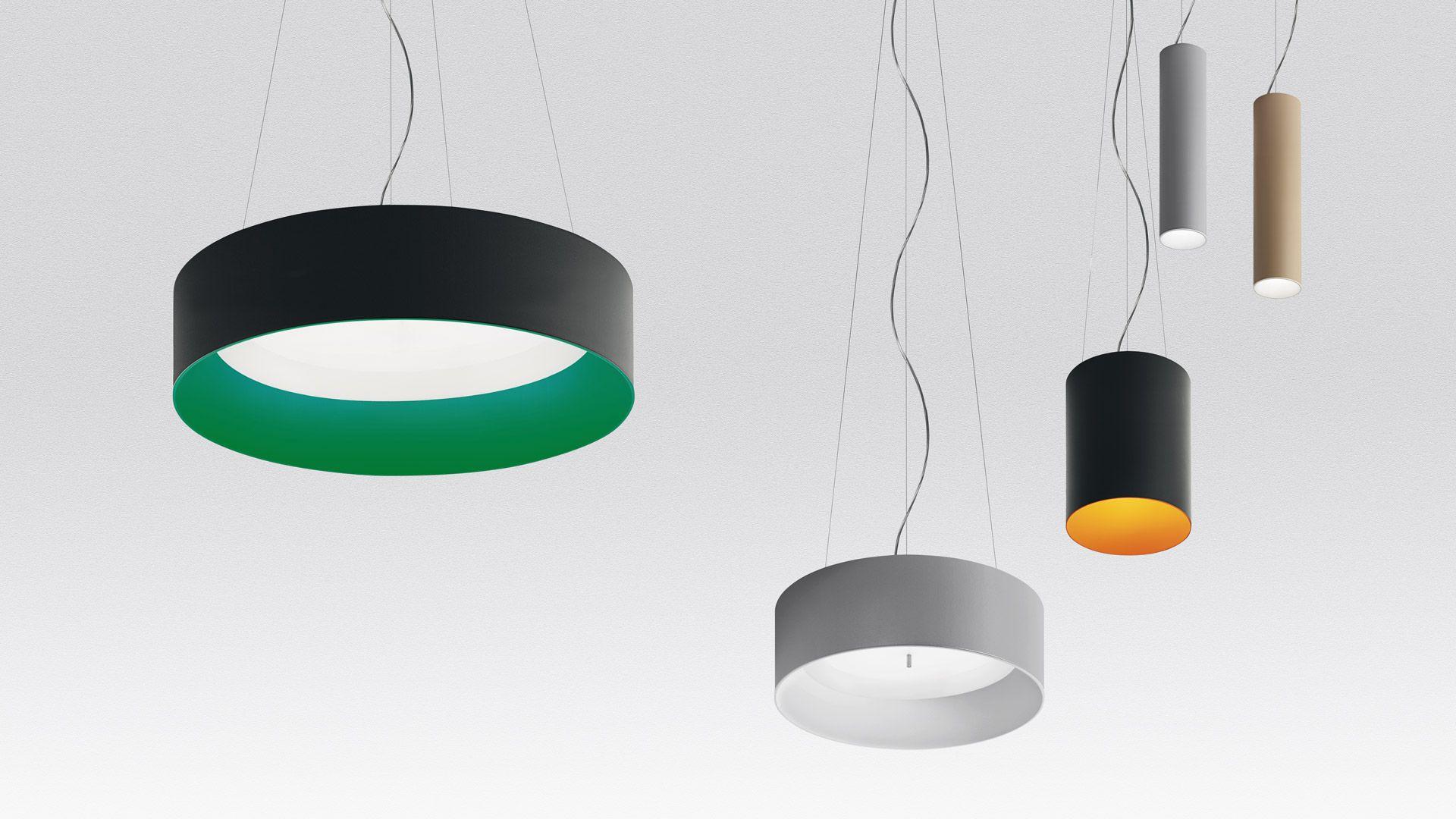 artemide tagora suspension 570 ceiling lights decor home decor