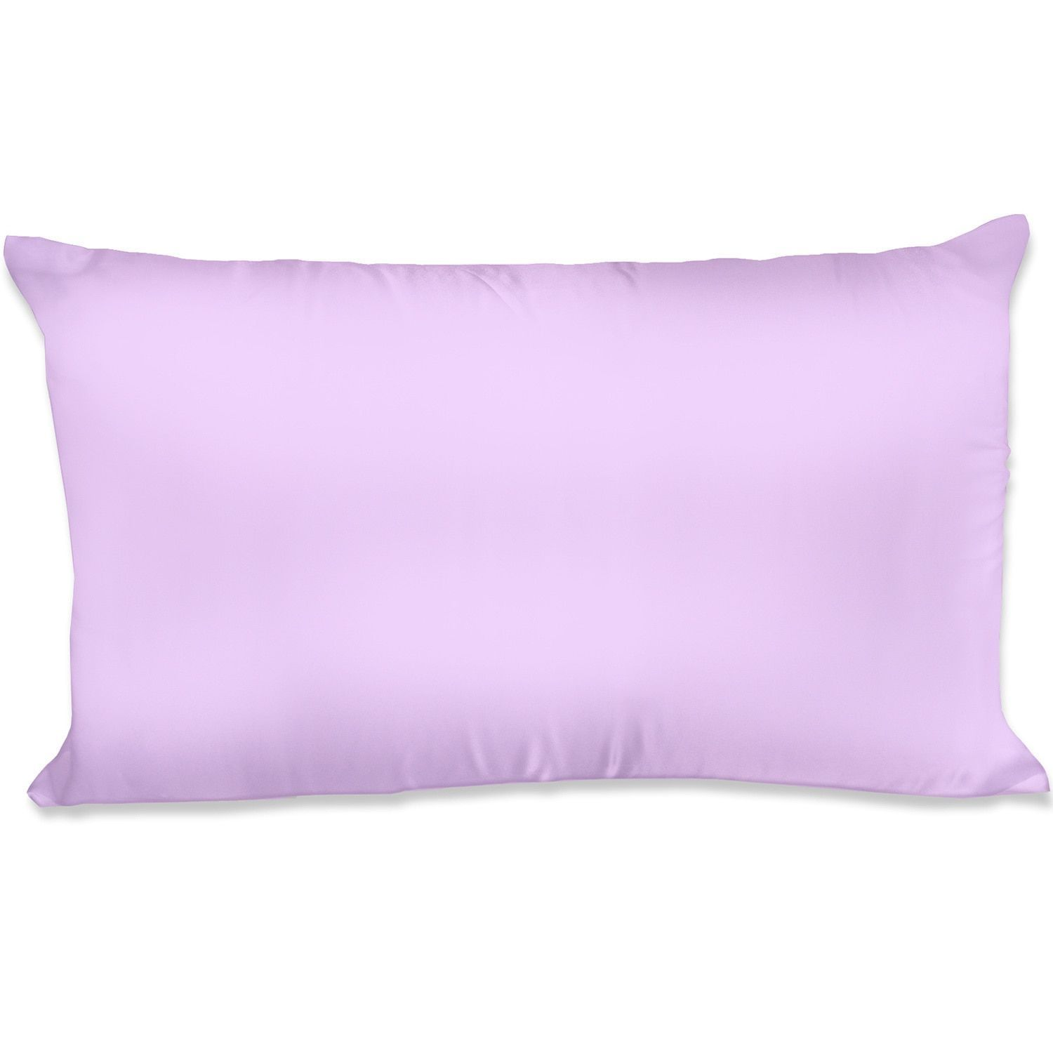 Online Shopping Bedding Furniture Electronics Jewelry Clothing More Satin Pillowcase Pillow Cases Purple Pillow Cases