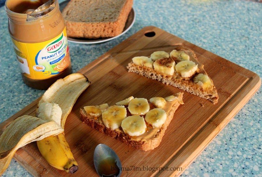 العودة إلى الدراسة الأكل Back To School Food Food Recipes School Food