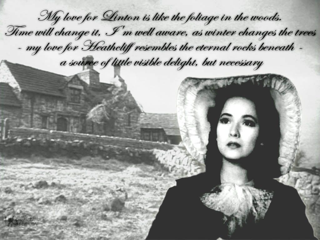 quotes from wuthering heights oberon catherine earnshaw quotes from wuthering heights oberon catherine earnshaw wuthering heights r tic quotes