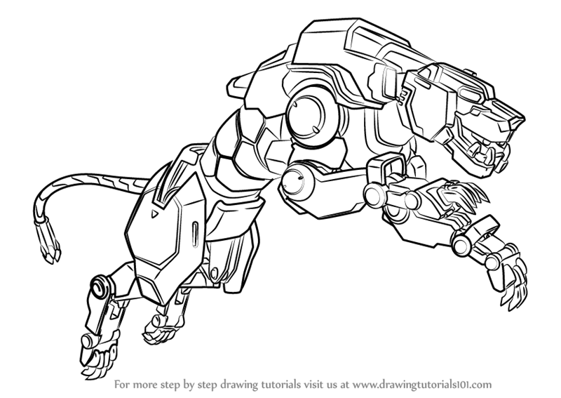 Pin By Nekokashu On Because Voltron Cartoon Coloring Pages Voltron Voltron Legendary Defender