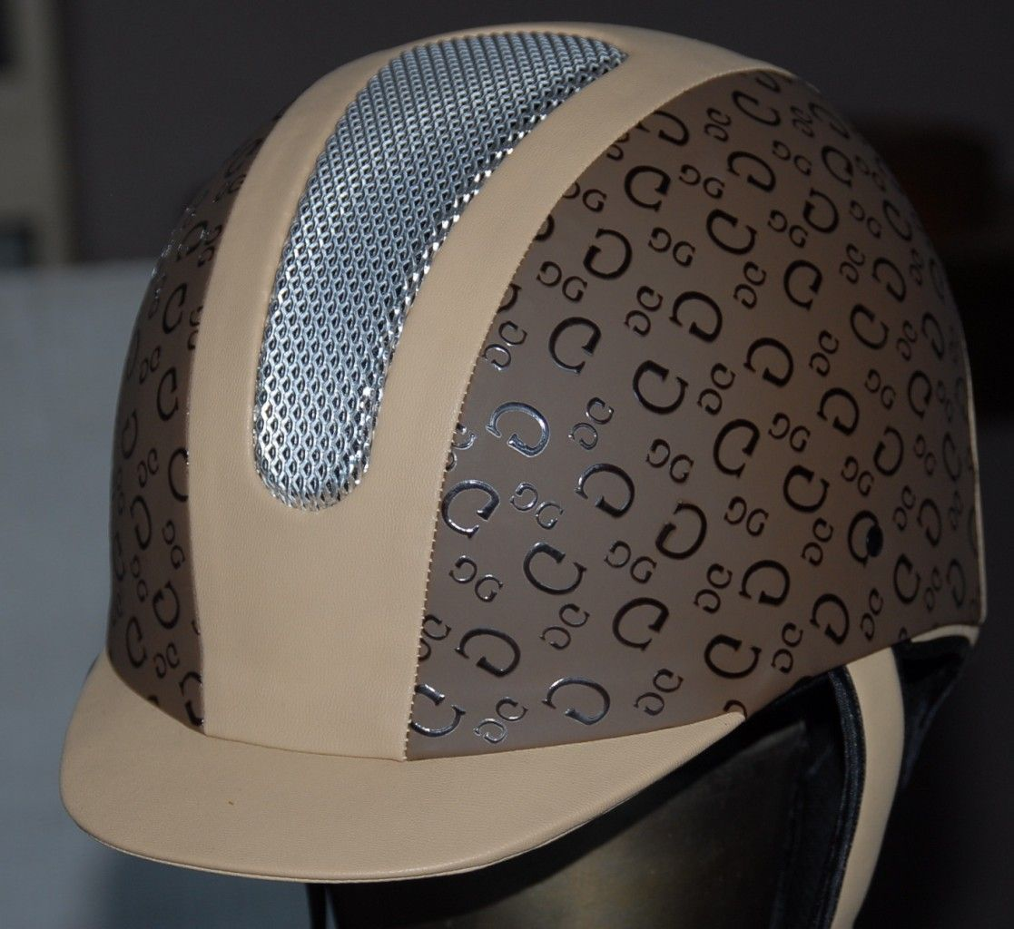 equestrian helmets with bling Google Search Riding