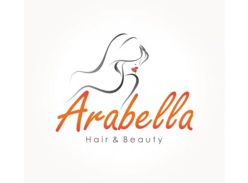 Hair salon logo | keratin logo | Pinterest | More Salon logo ...