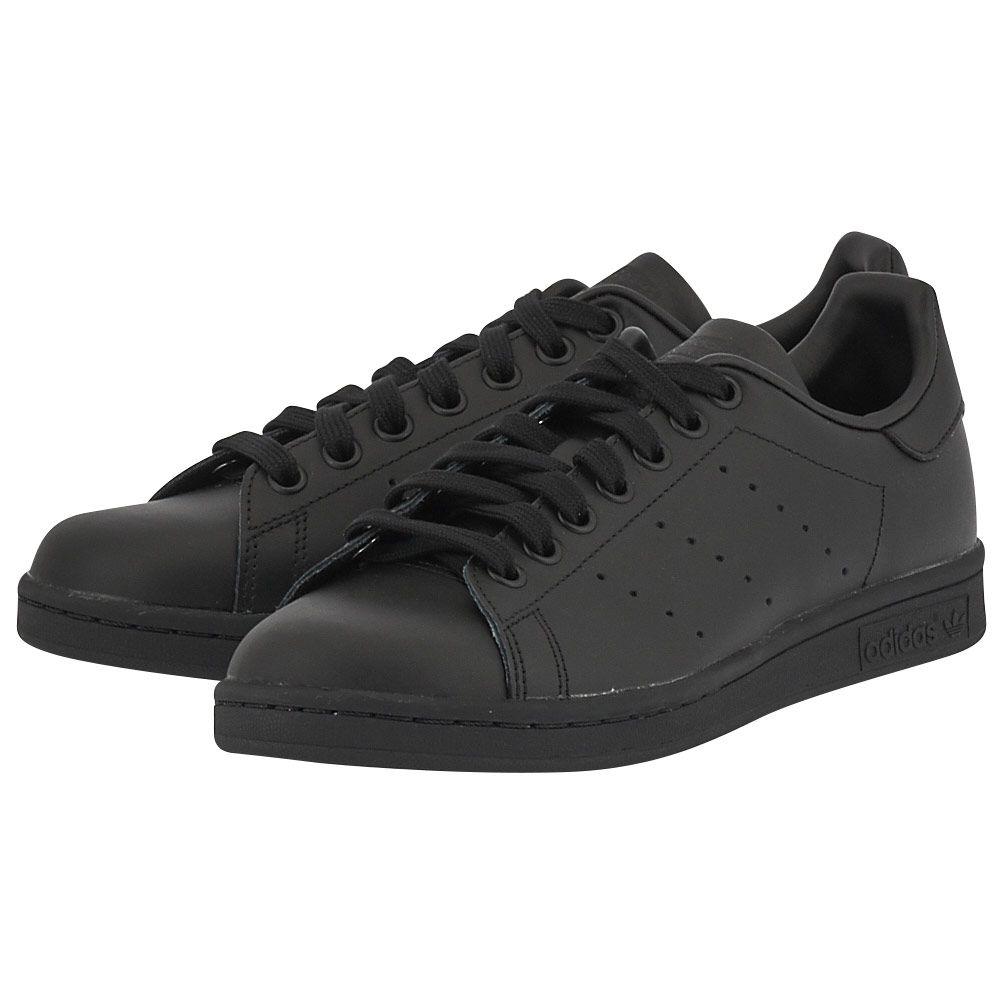 adidas Originals adidas Originals 350081415 Stan Smith