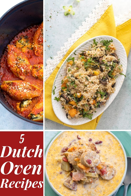 Dutch Oven Vegan Recipes Healing Tomato Recipes In 2020 Dutch Oven Recipes Pasta Dinner Recipes Tomato Recipes