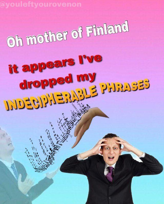 Torille Meme