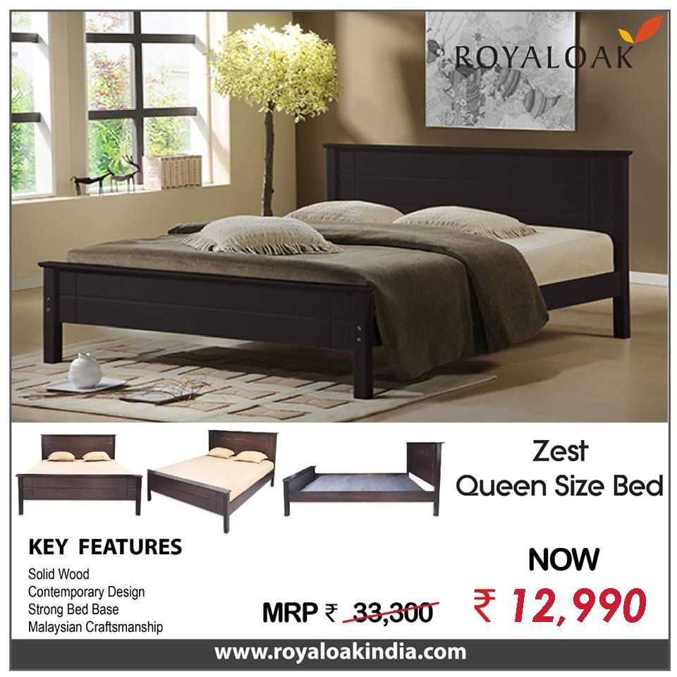 Helping You Your Family Sleep Better Beds Highquality Bestprice Contemporary Design Royaloak Online