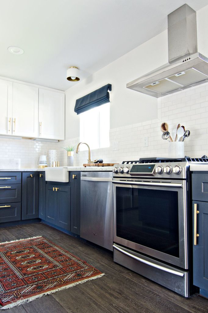 Kitchen Crushes Kitchen Design Kitchen Remodel Kitchen Trends