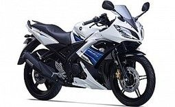 Yamahayzf R15 S Price India Specifications Reviews Yamaha