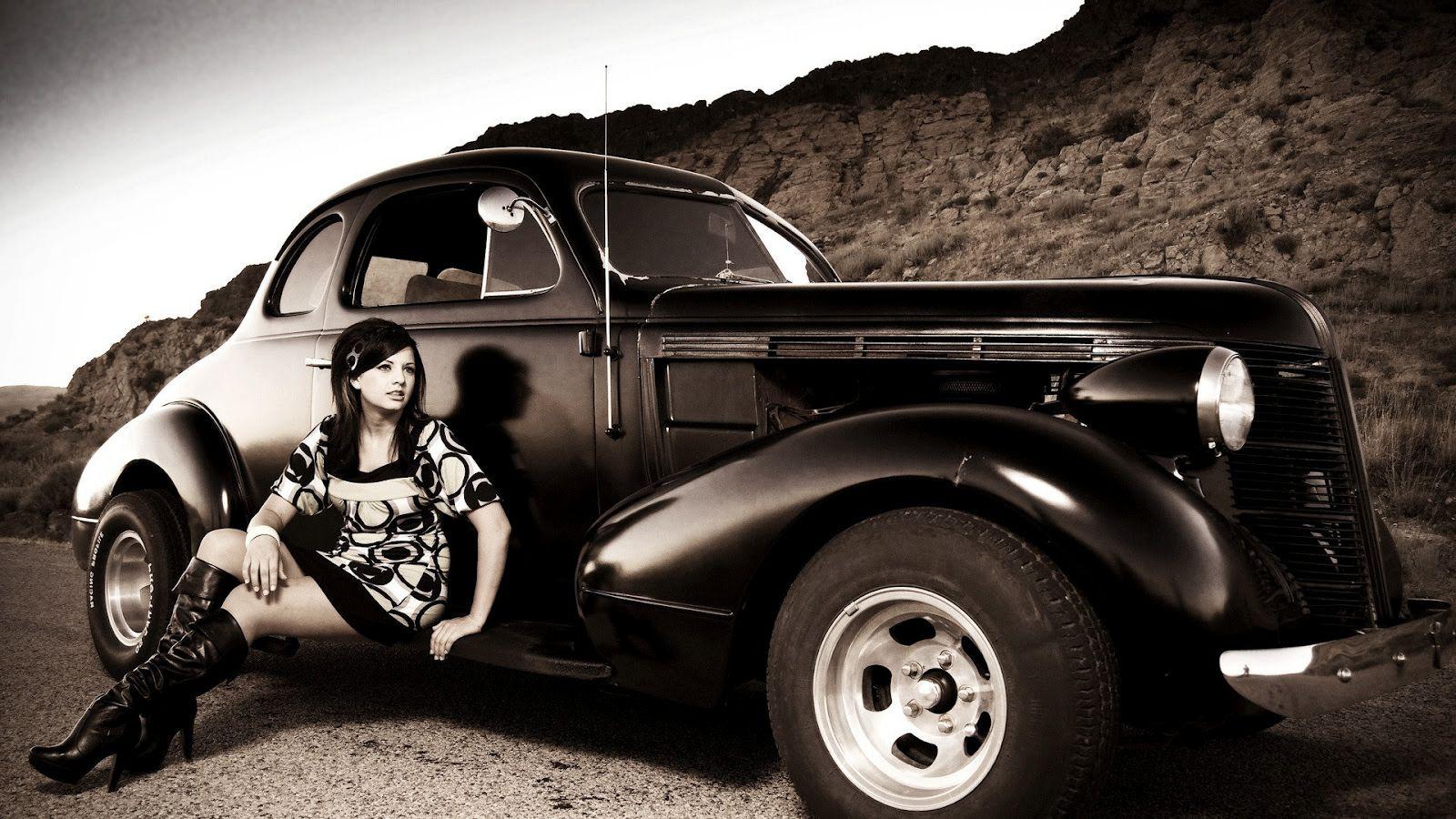 Vintage - Visit our website at: http://revol.com.sg | Revol Carz ...