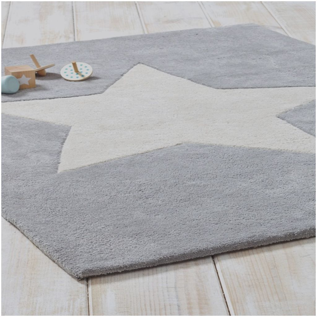 Das Beste Von Teppich Kinderzimmer Baumwolle Teppich