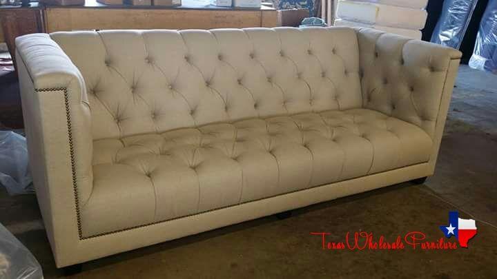 Custom Upholstery Texas Wholesale Furniture Co Wholesale