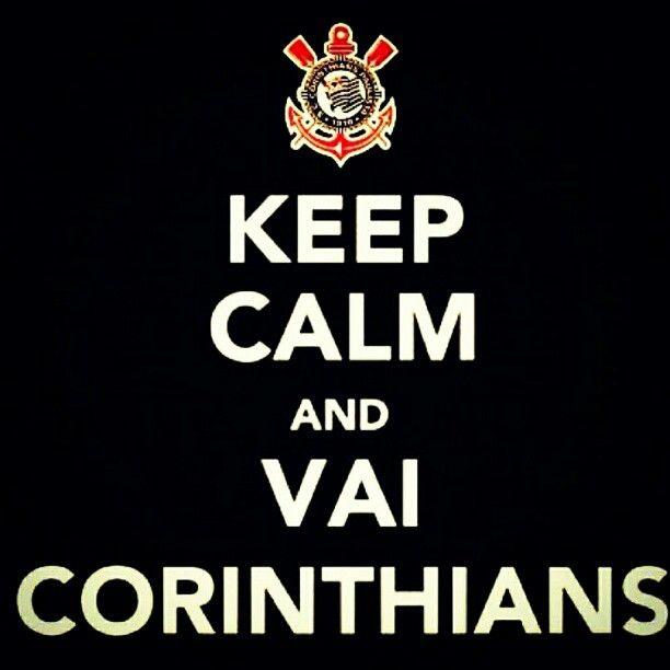 Corinthians Curinthia Timao Com Imagens Imagens Do