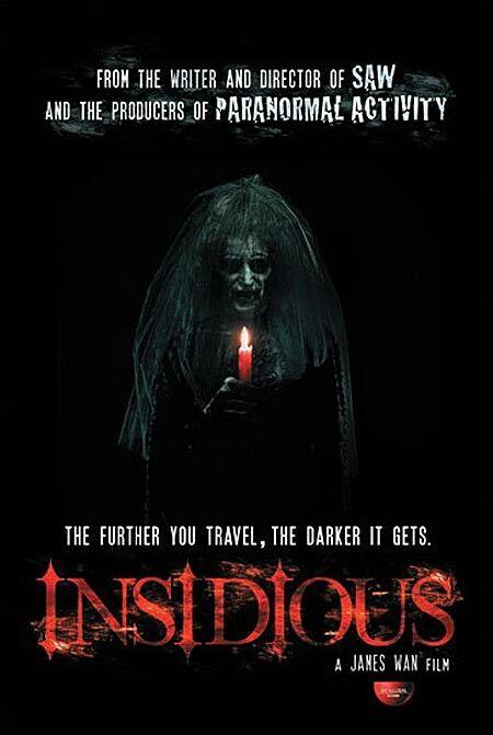 Horror Movie Filmes Classicos De Terror Cartazes De Filmes De