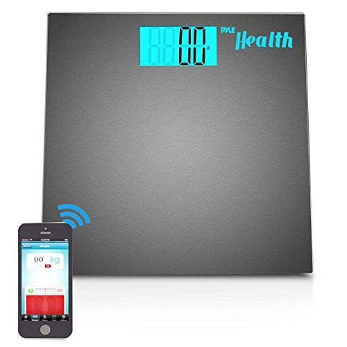 Digital Pocket scales Reviews, Pocket weighing scale