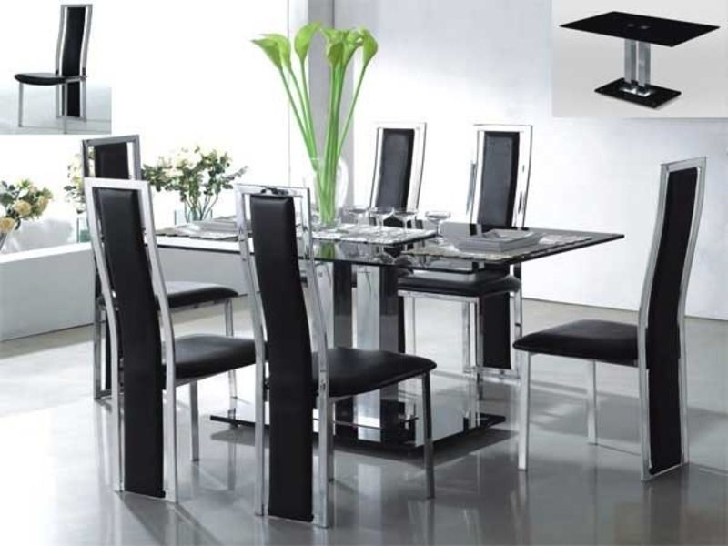 Are You Looking For A Store That Offers For Sale Modern Kitchen Tables And  Chairs?
