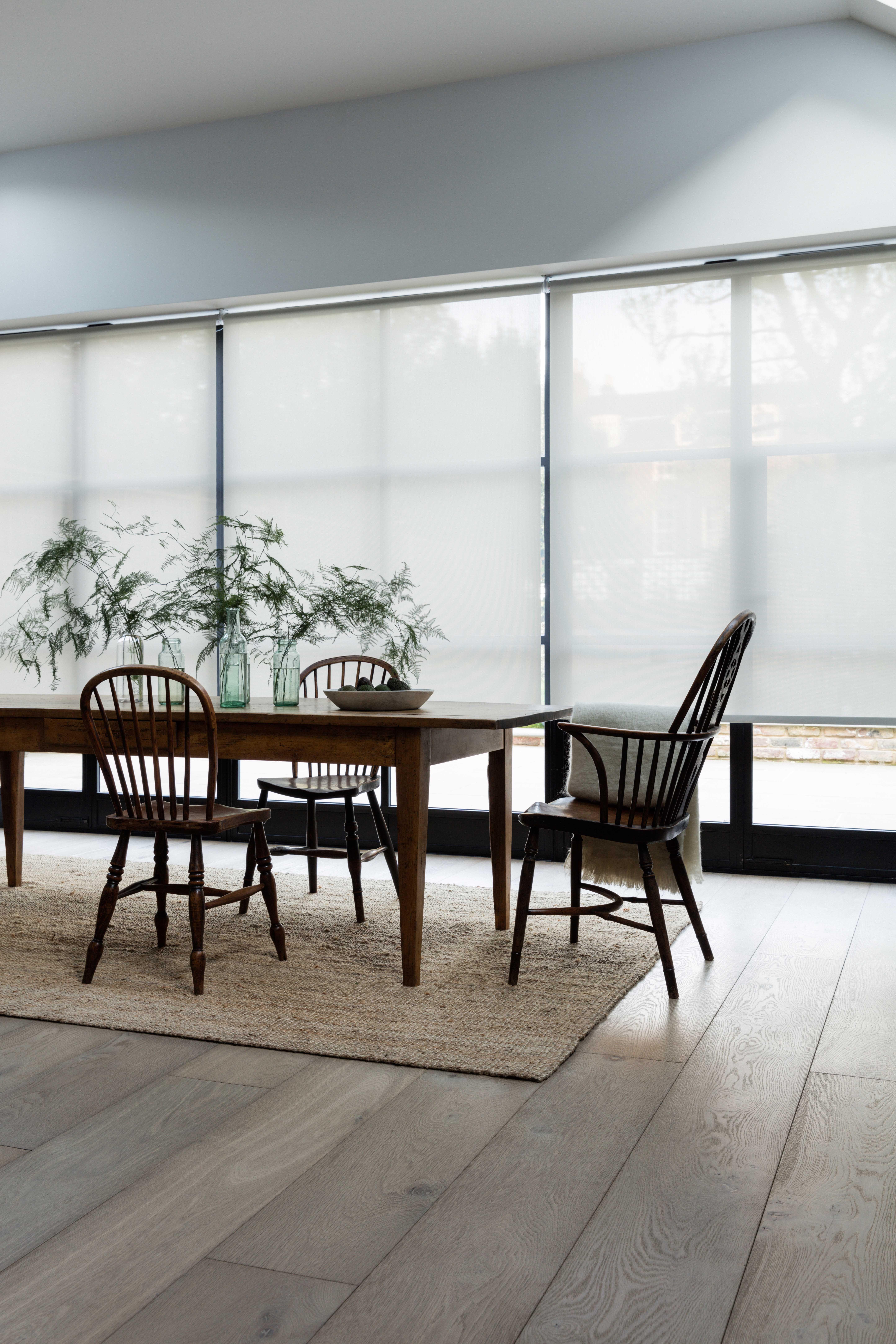 Barnes Trunk Floor Flooring, Home decor, Home