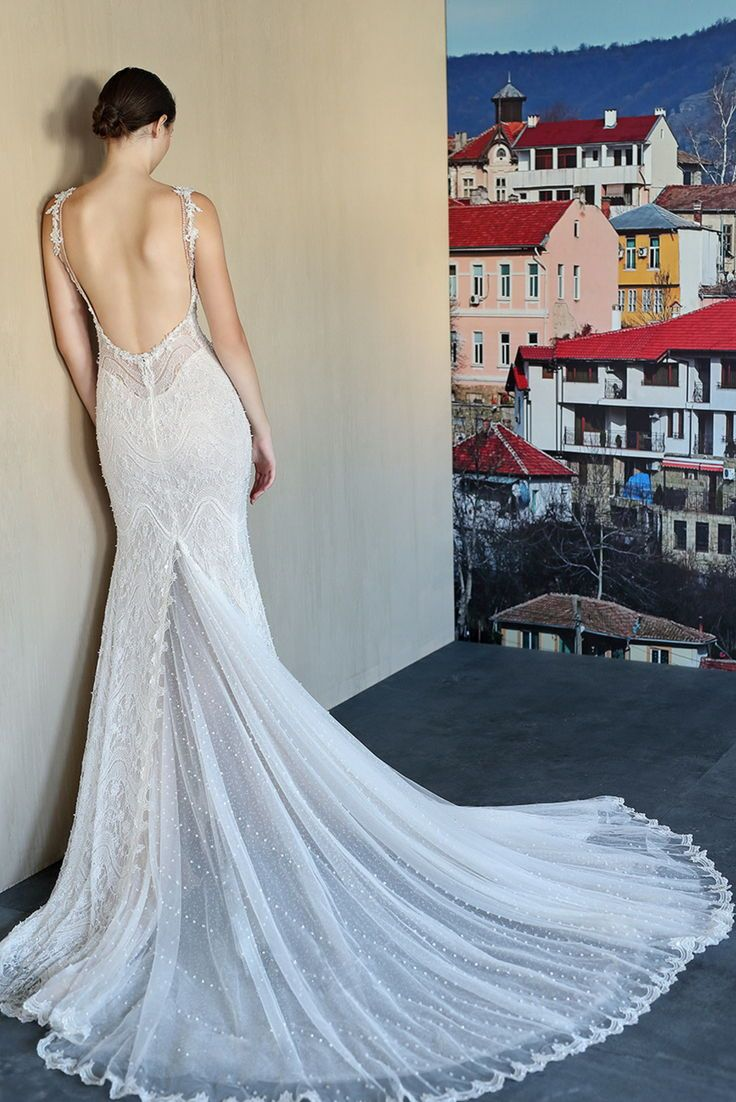 Bridal couture in latest wedding dresses u more