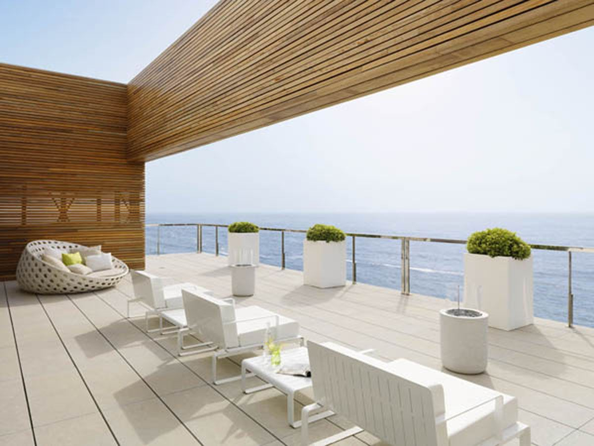 modern-patio-design-contemporary-with-images-of-modern-patio ...