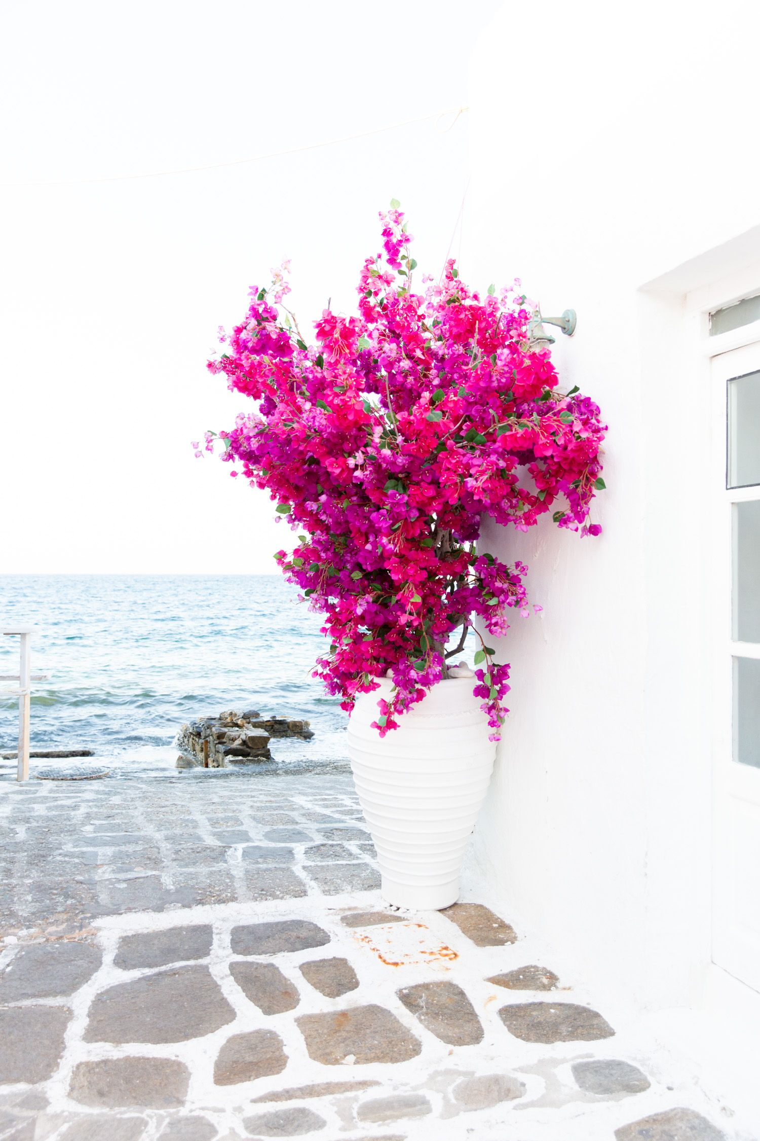PAROS ISLAND TRAVEL GUIDE - Anna with Love Photography