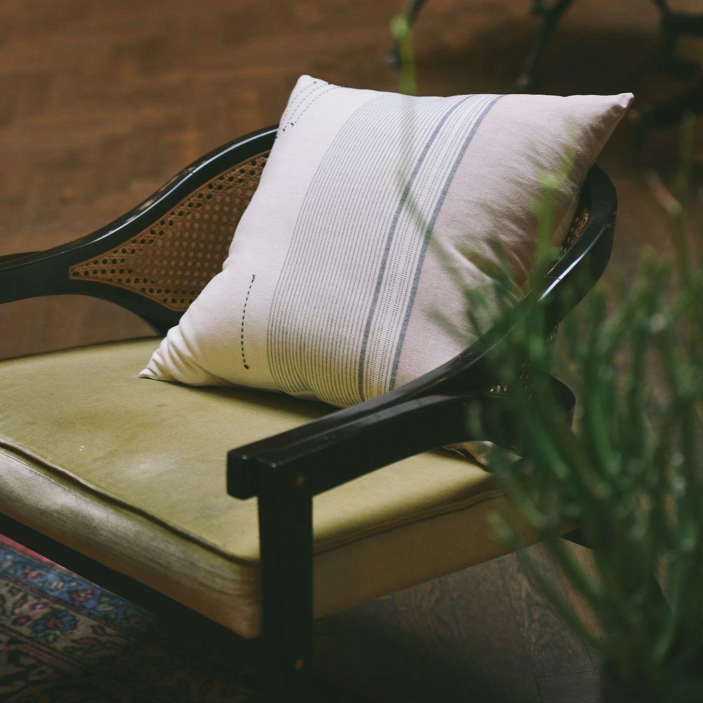 Susan B Throw Pillow In 2021 Pillows Patterned Sheet Set Throw Pillows