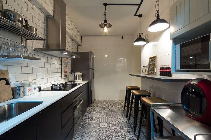Kitchen Ideas For Hdb hdb kitchen ideas | woodleigh glen | pinterest | kitchens