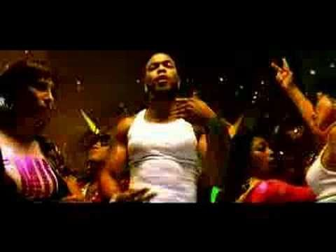 Step Up 2 The Streets Music Video Low Music Videos Youtube Videos Music Step Up Movies