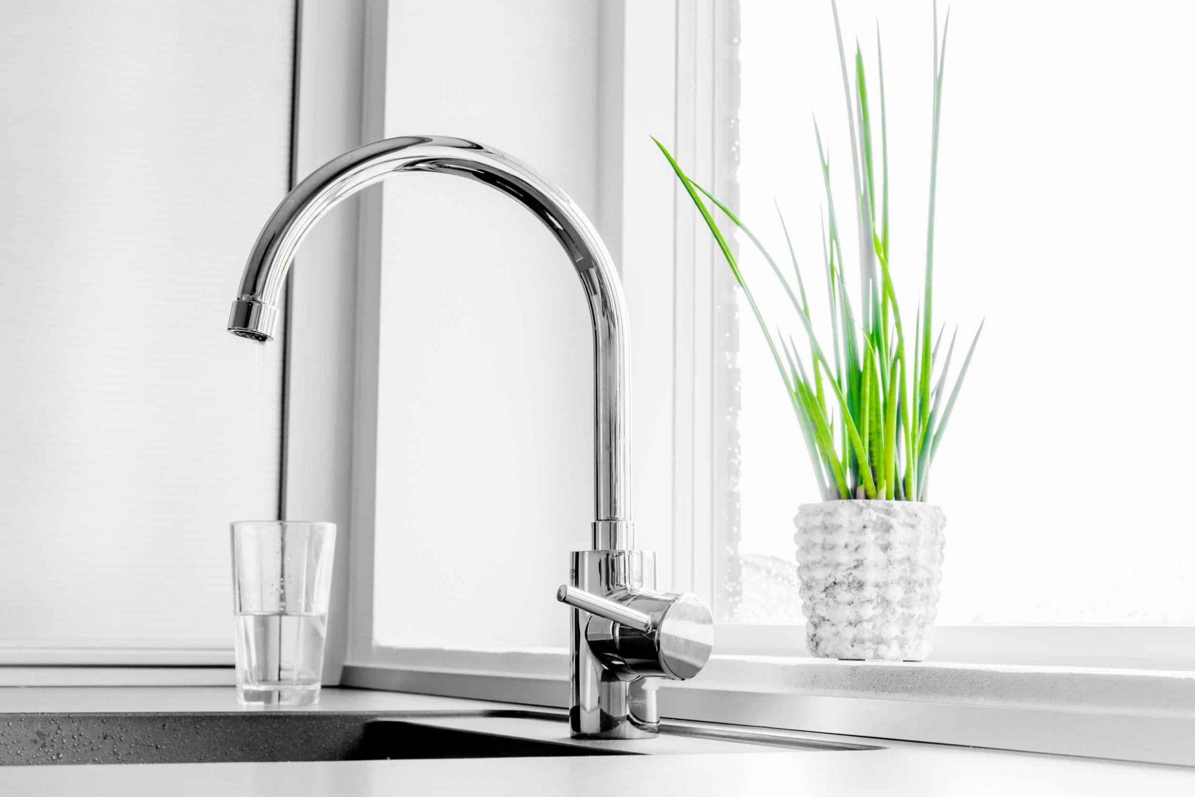 Zehn Grunde Warum Der Kuche Wasserhahn Test In Den Usa Ublich Ist Kuche Wasserhahn Test In 2020 Kitchen Faucet Single Handle Kitchen Faucet Kohler Faucet