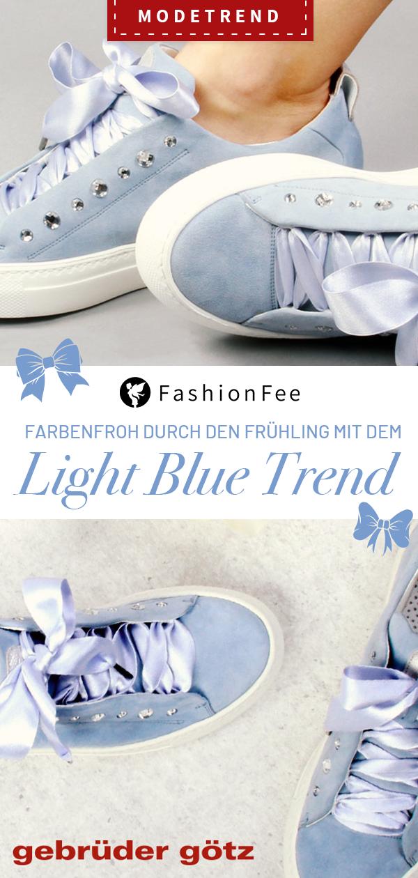die Trendfarbe Styles gebrüder götz SchuheShoppt in der E29IWDYH