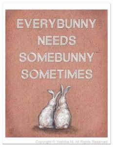 good friday easter quotes sayings intentions thoughts on pumpernickel pixie